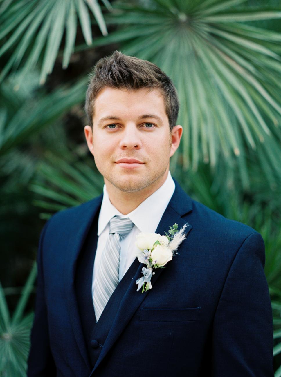 DennisRoyCoronel__RanchoLasLomas_Wedding-18.jpg