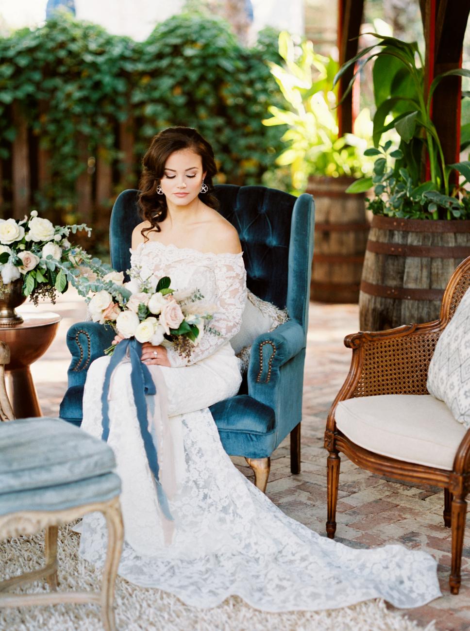 DennisRoyCoronel__RanchoLasLomas_Wedding-24.jpg