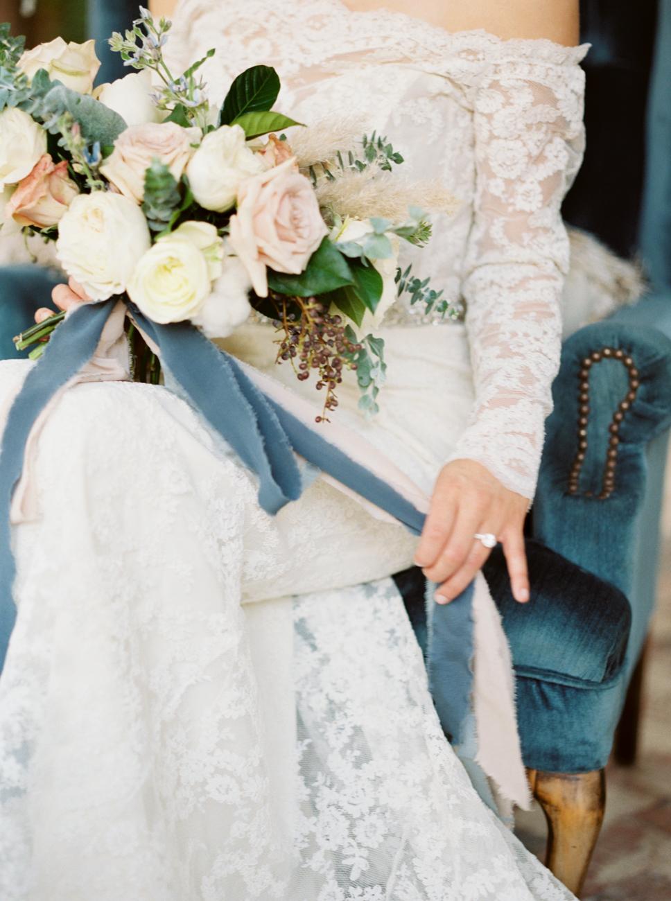 DennisRoyCoronel__RanchoLasLomas_Wedding-26.jpg