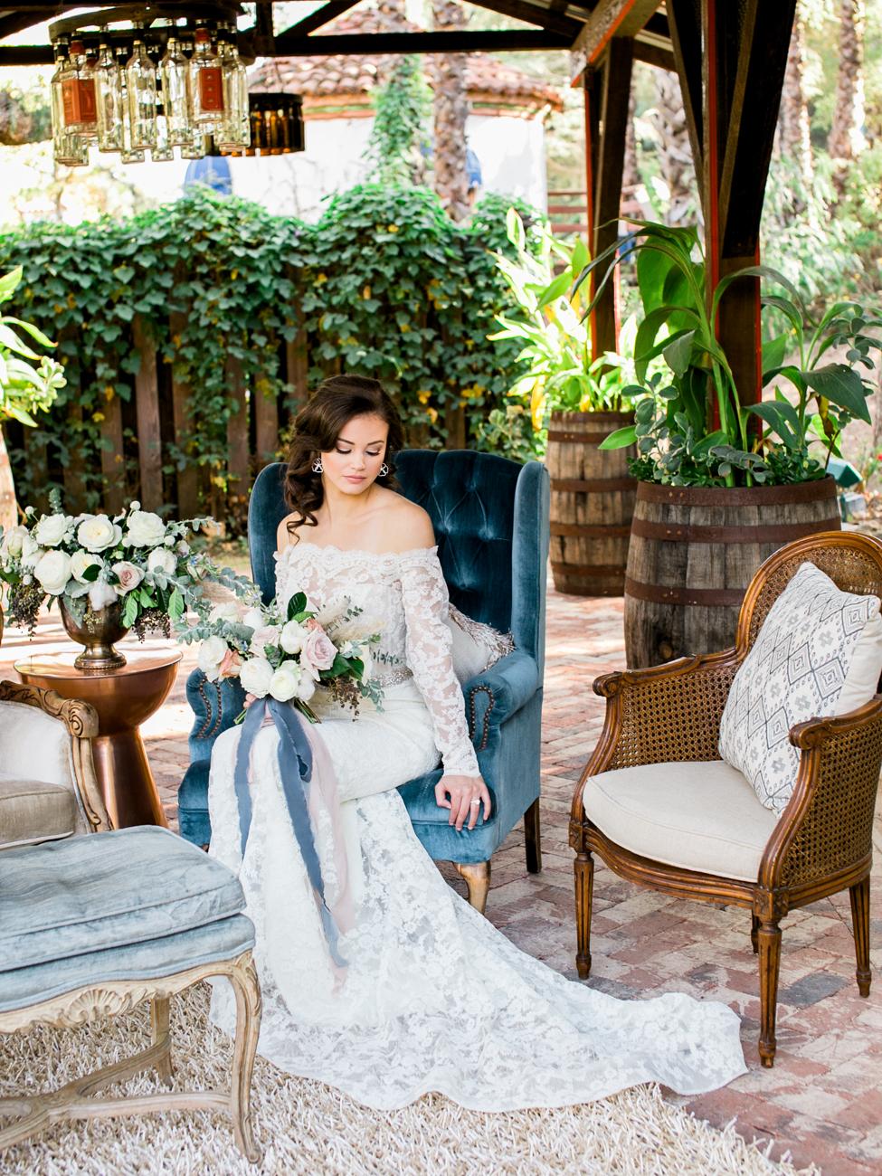 DennisRoyCoronel__RanchoLasLomas_Wedding-27.jpg