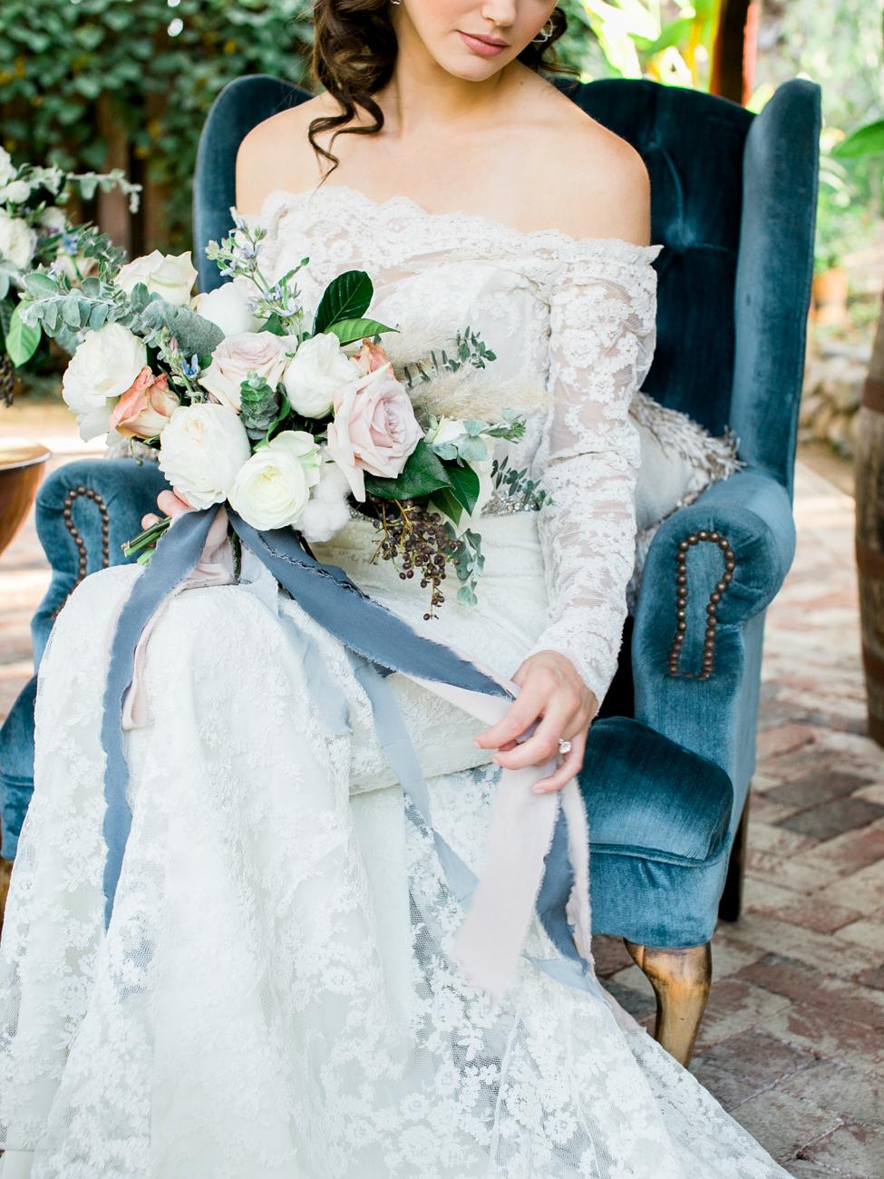 DennisRoyCoronel__RanchoLasLomas_Wedding-28.jpg