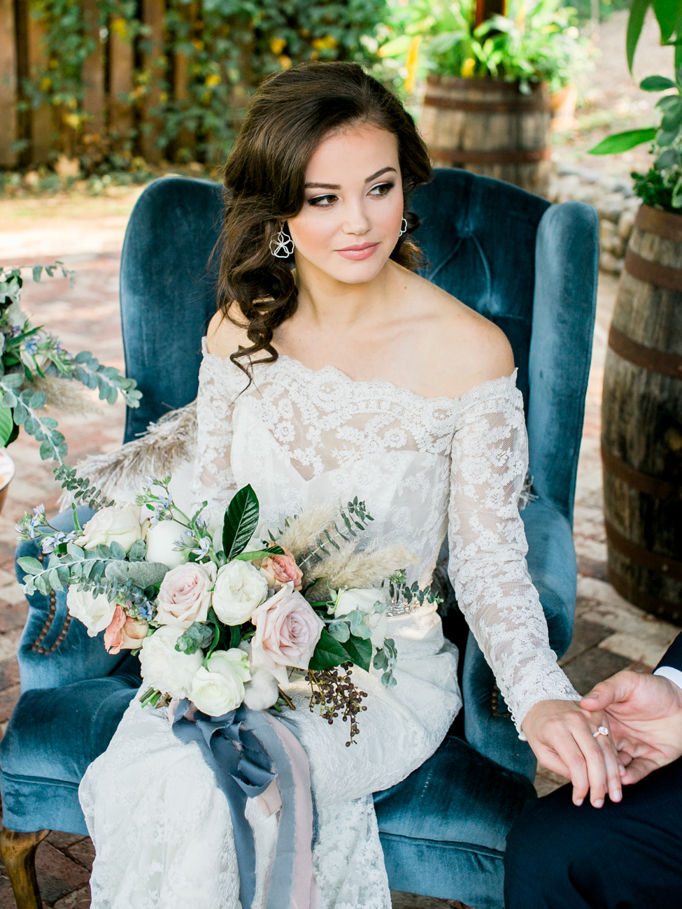 DennisRoyCoronel__RanchoLasLomas_Wedding-35.jpg