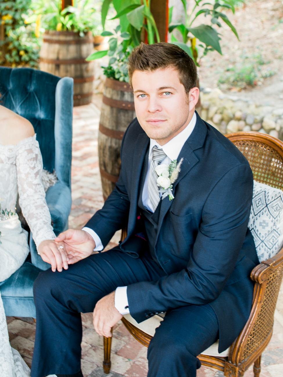 DennisRoyCoronel__RanchoLasLomas_Wedding-36.jpg