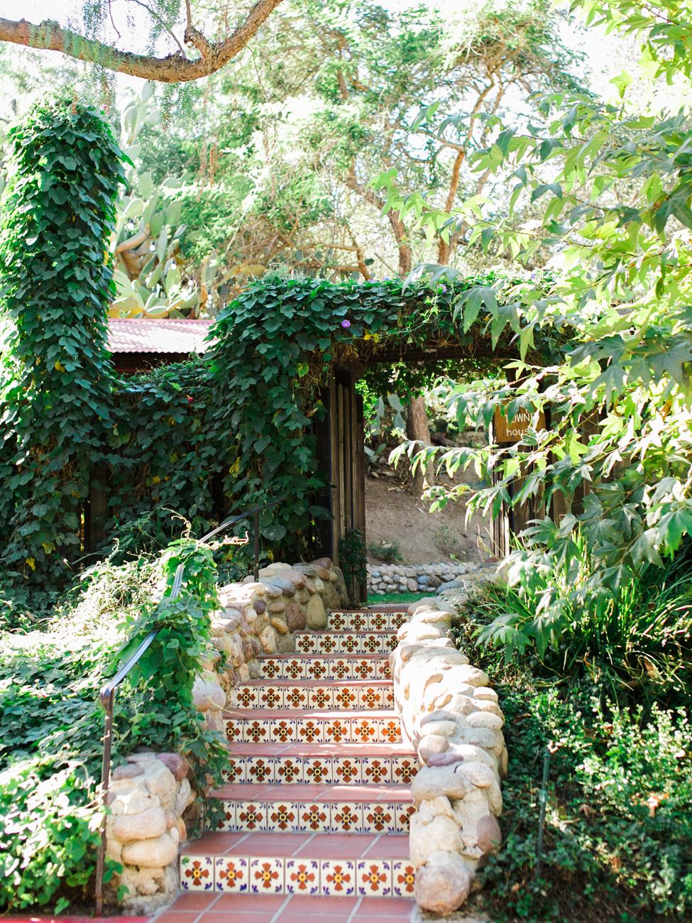 DennisRoyCoronel__RanchoLasLomas_Wedding-38.jpg