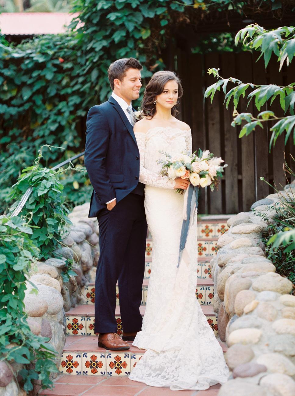 DennisRoyCoronel__RanchoLasLomas_Wedding-41.jpg