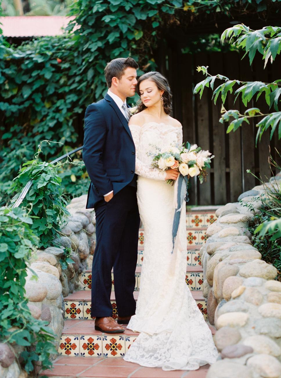 DennisRoyCoronel__RanchoLasLomas_Wedding-43.jpg