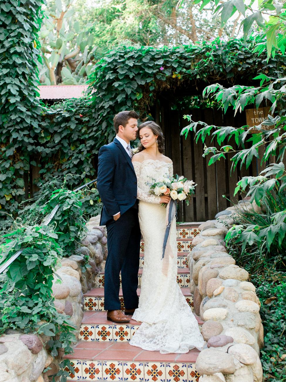 DennisRoyCoronel__RanchoLasLomas_Wedding-44.jpg