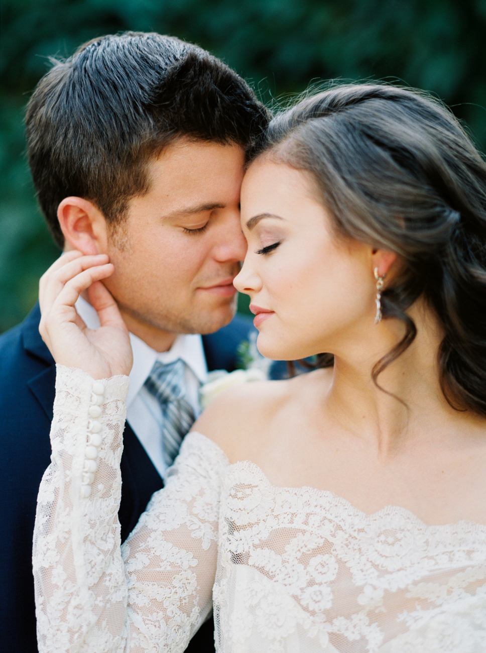 DennisRoyCoronel__RanchoLasLomas_Wedding-47.jpg