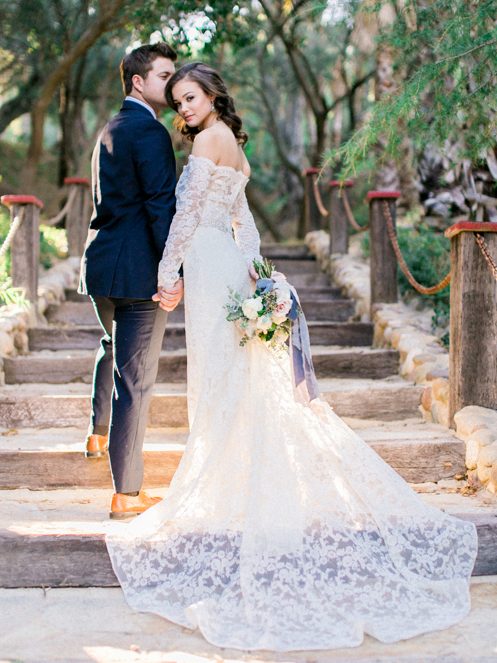 DennisRoyCoronel__RanchoLasLomas_Wedding-58.jpg