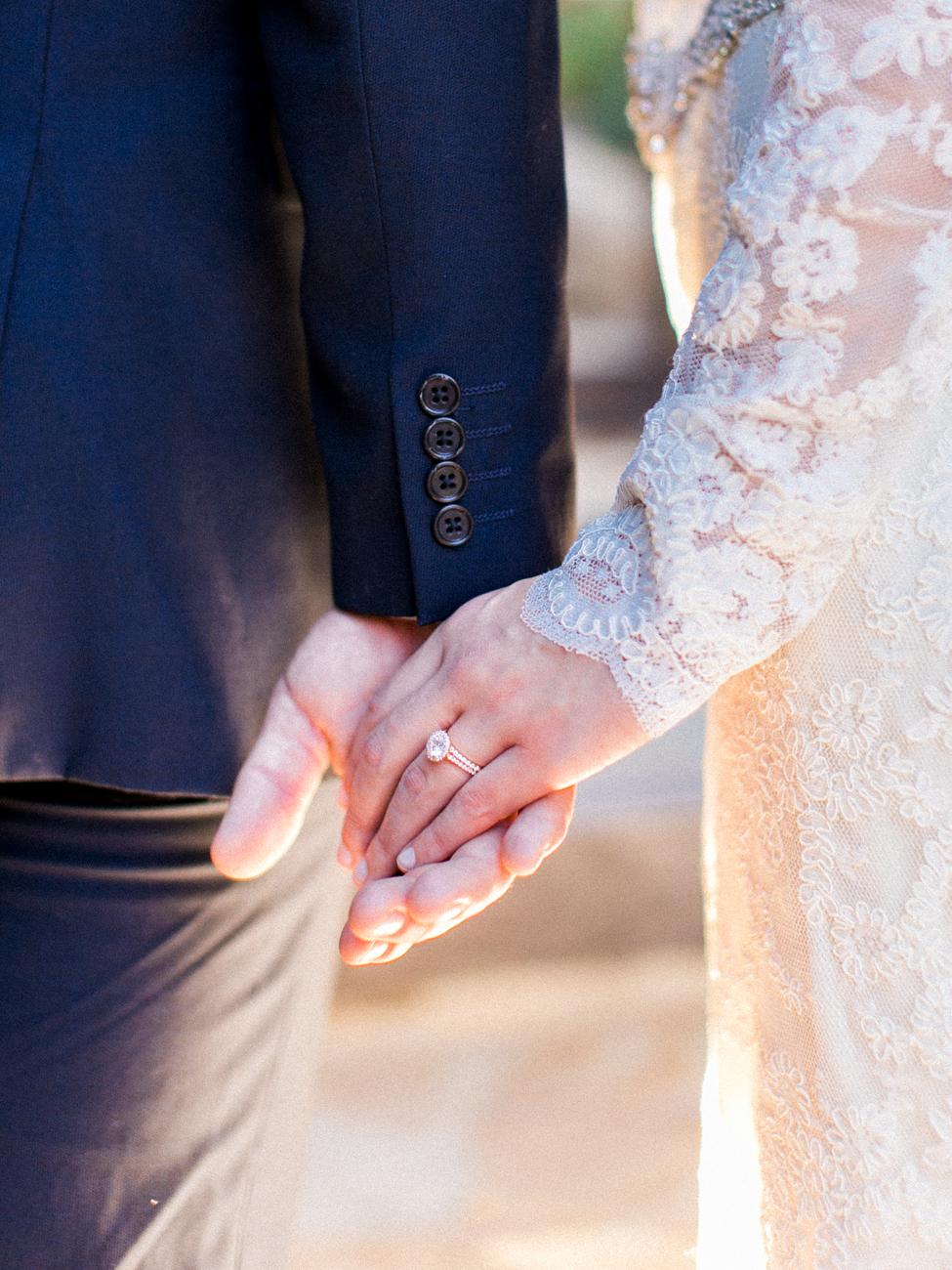 DennisRoyCoronel__RanchoLasLomas_Wedding-59.jpg