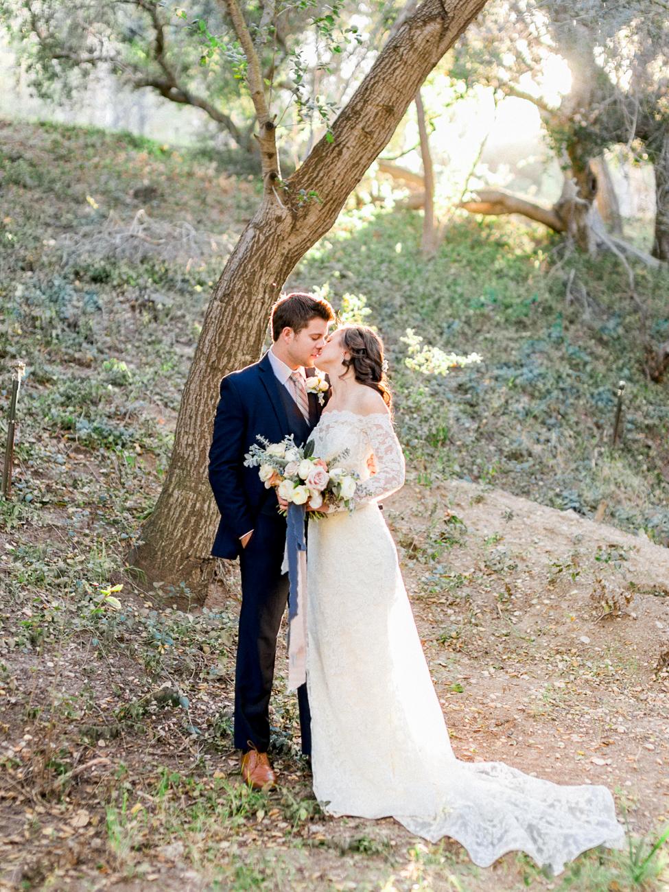 DennisRoyCoronel__RanchoLasLomas_Wedding-63.jpg