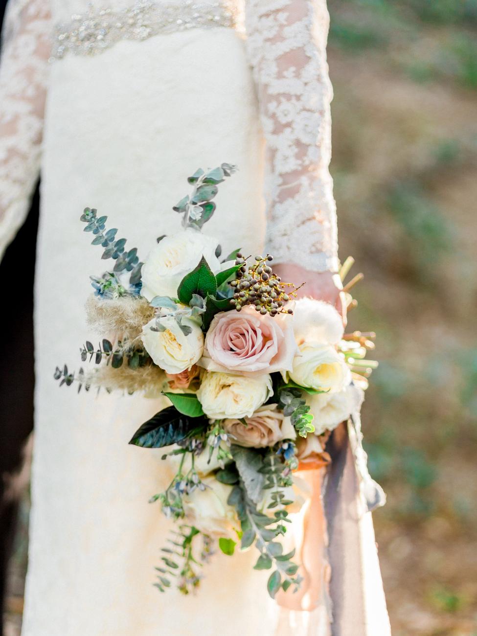 DennisRoyCoronel__RanchoLasLomas_Wedding-66.jpg