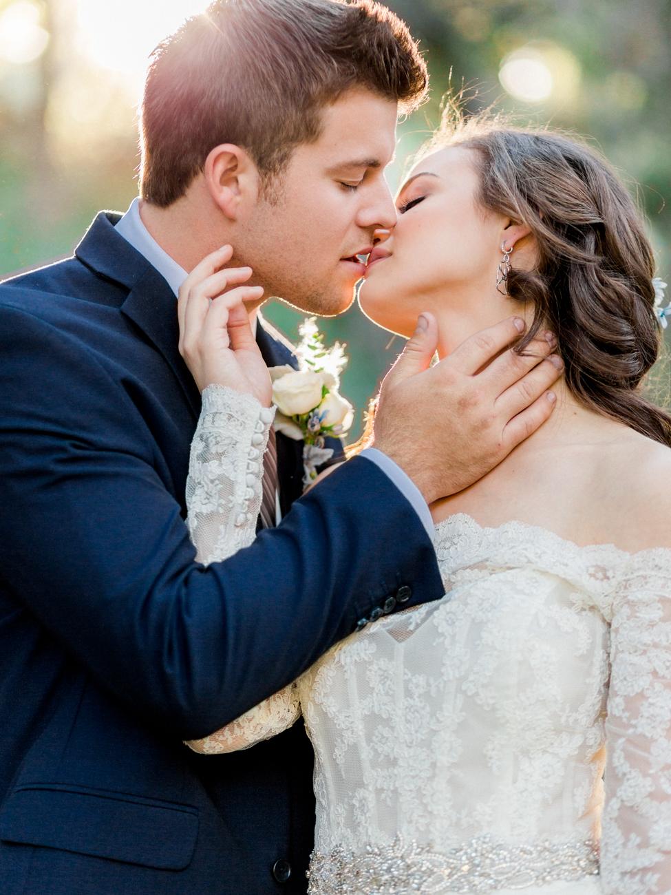 DennisRoyCoronel__RanchoLasLomas_Wedding-67.jpg