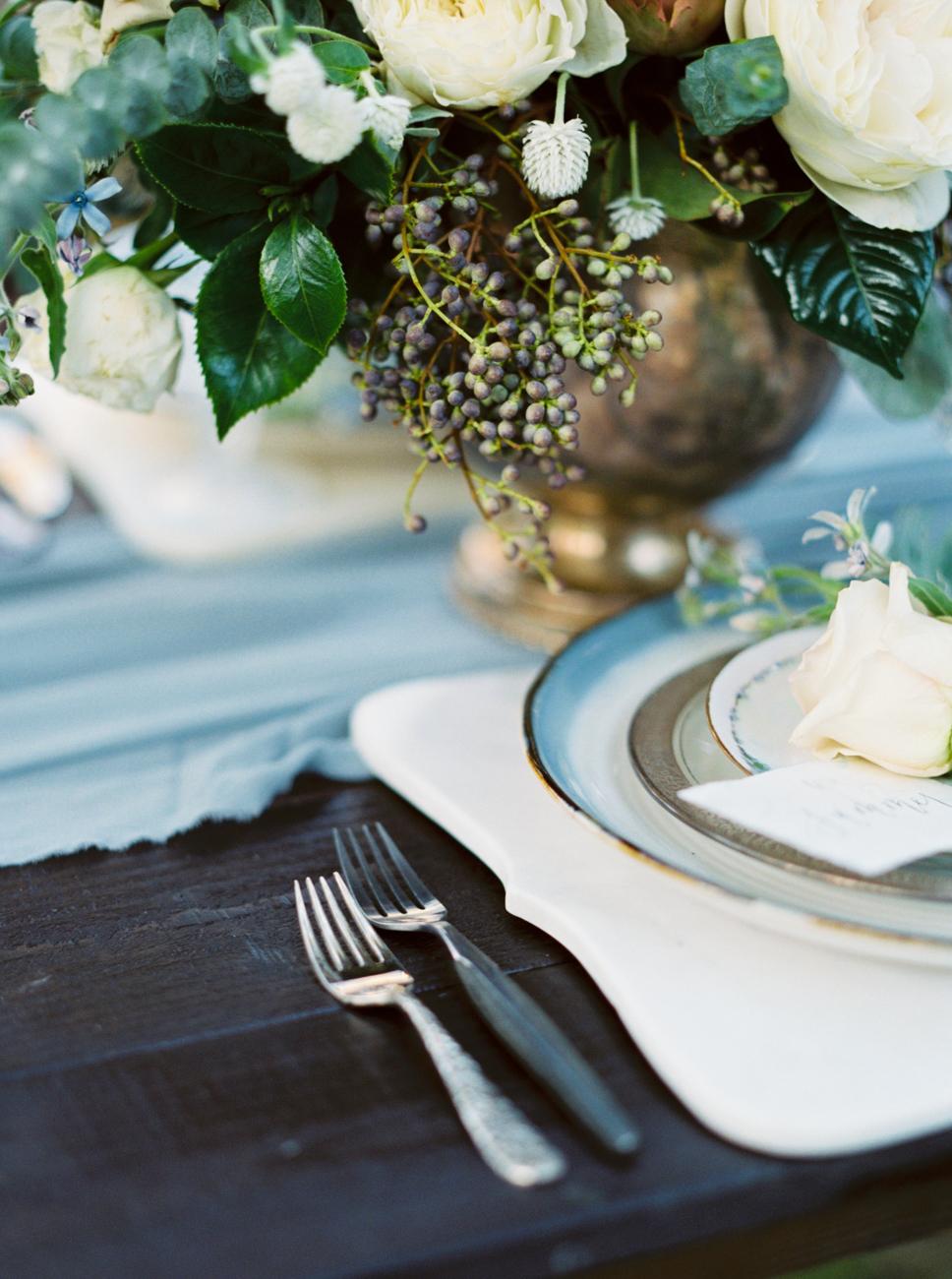 DennisRoyCoronel__RanchoLasLomas_Wedding-80.jpg