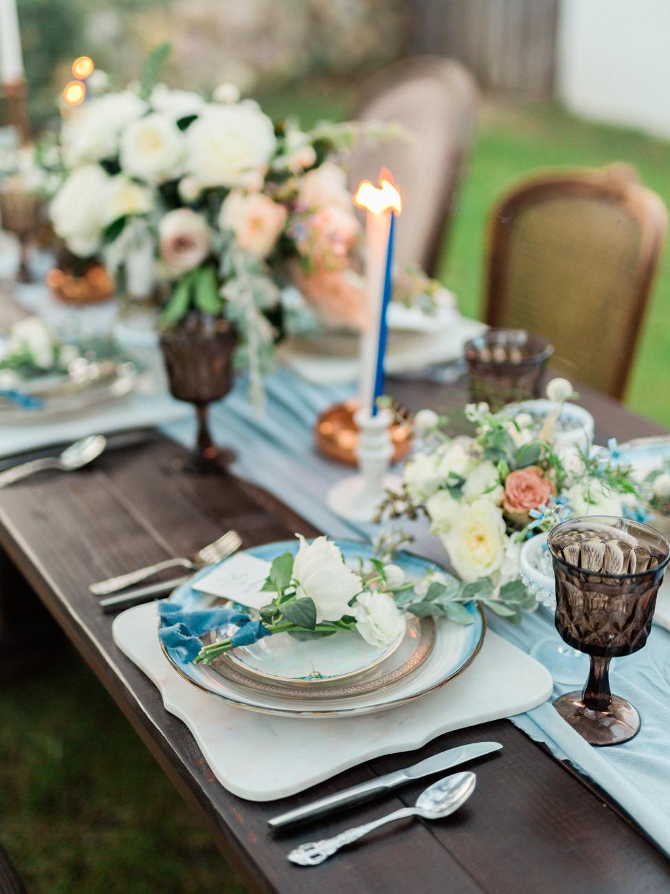 DennisRoyCoronel__RanchoLasLomas_Wedding-89.jpg