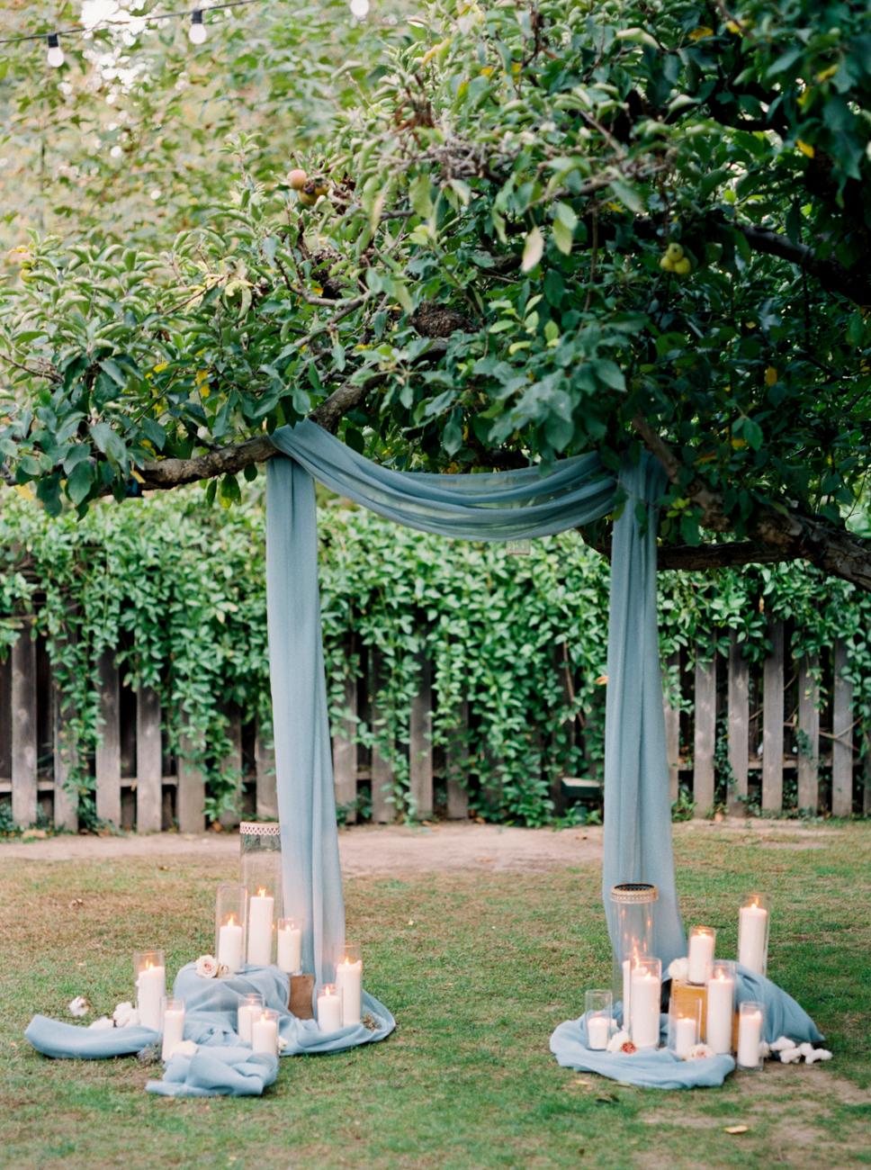 DennisRoyCoronel__RanchoLasLomas_Wedding-110.jpg