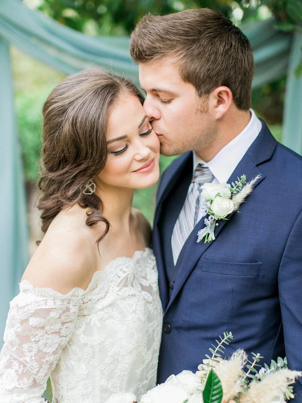 DennisRoyCoronel__RanchoLasLomas_Wedding-113.jpg