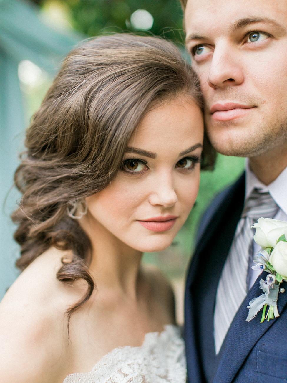DennisRoyCoronel__RanchoLasLomas_Wedding-117.jpg