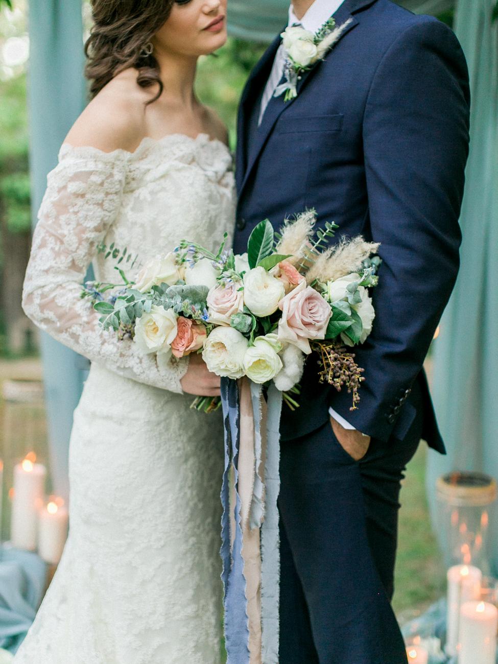 DennisRoyCoronel__RanchoLasLomas_Wedding-119.jpg