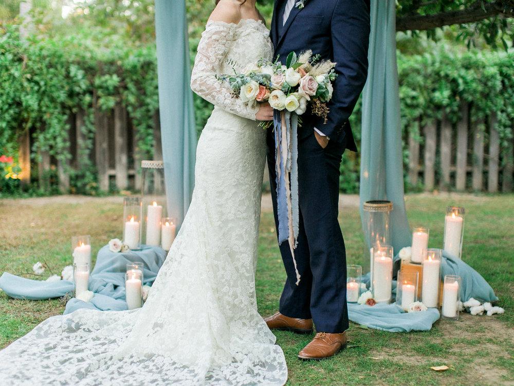 DennisRoyCoronel__RanchoLasLomas_Wedding-120.jpg