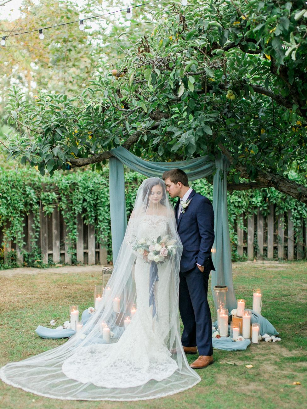 DennisRoyCoronel__RanchoLasLomas_Wedding-126.jpg
