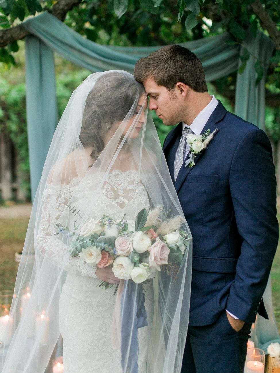 DennisRoyCoronel__RanchoLasLomas_Wedding-129.jpg