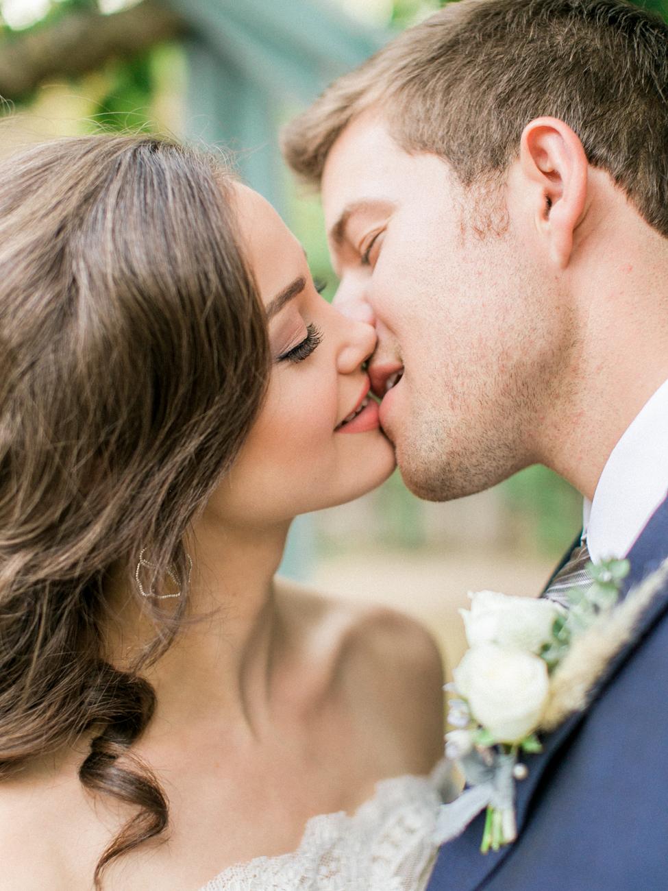 DennisRoyCoronel__RanchoLasLomas_Wedding-136.jpg