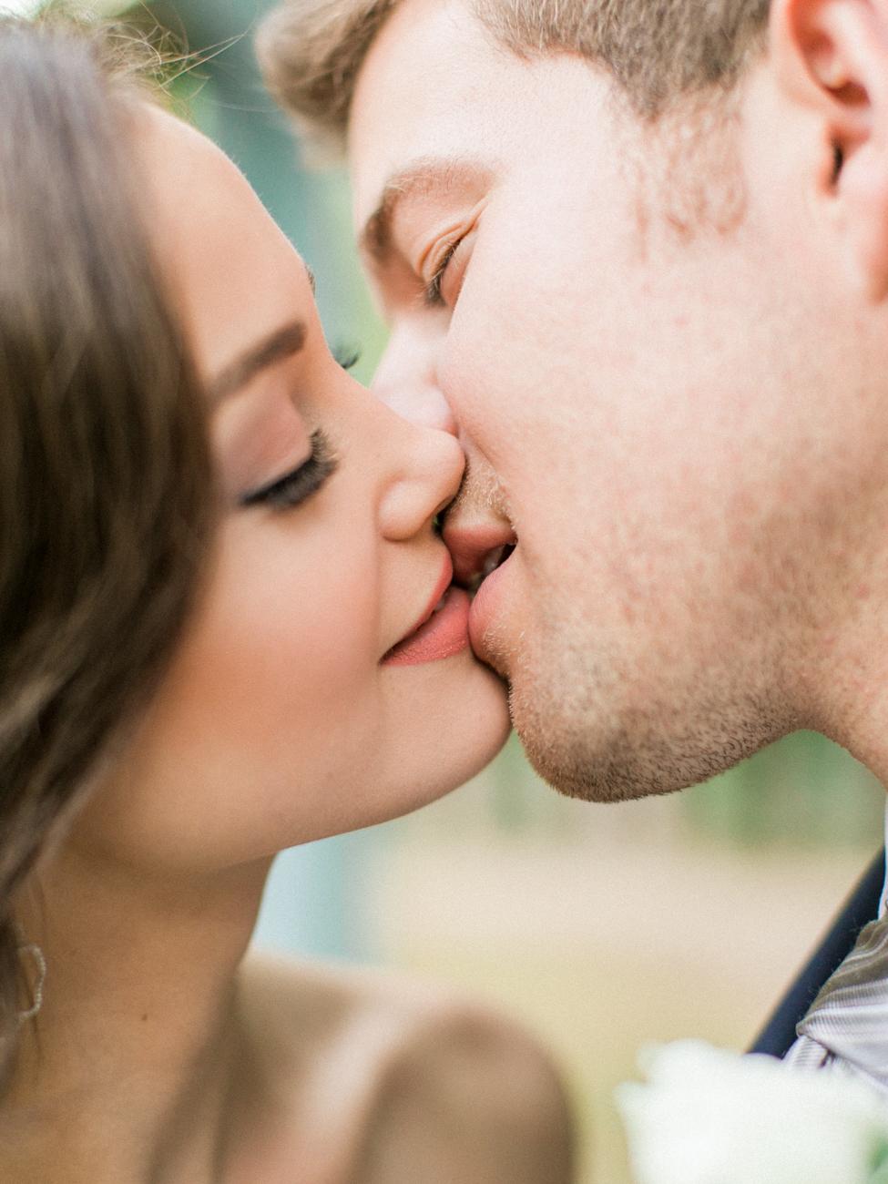 DennisRoyCoronel__RanchoLasLomas_Wedding-137.jpg