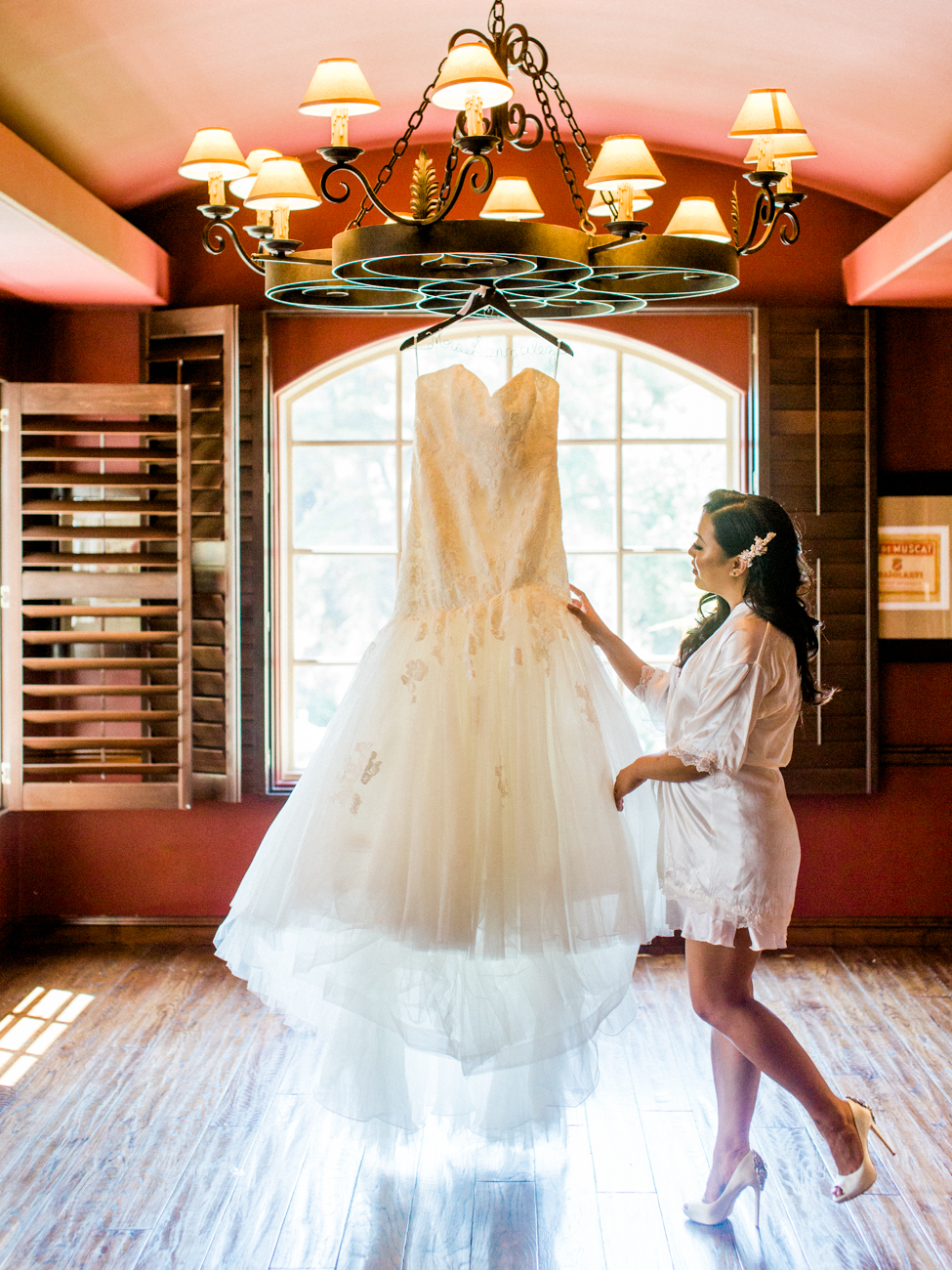 DennisRoyCoronel_hacienda_golf_club_wedding-6.jpg