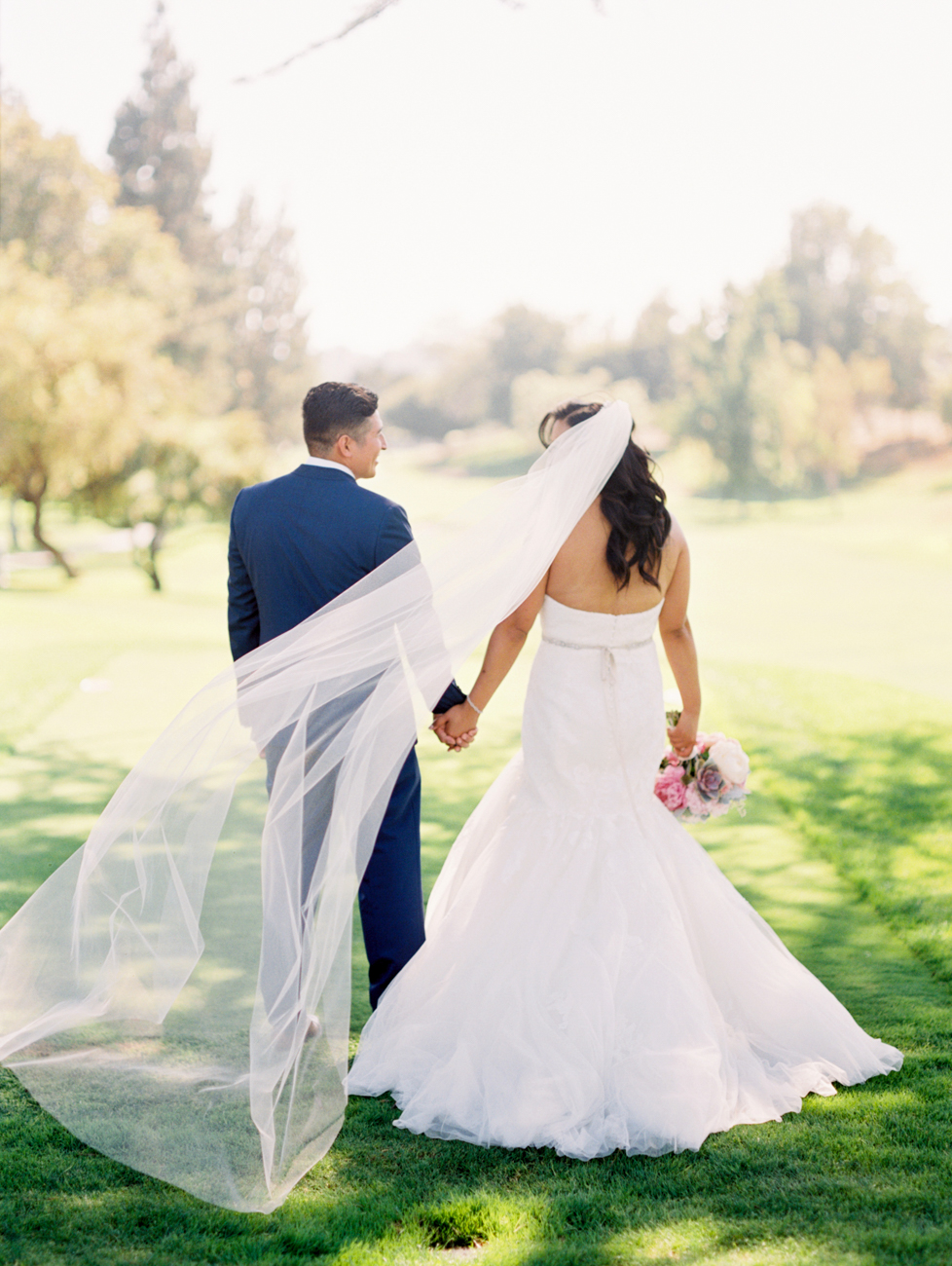 DennisRoyCoronel_hacienda_golf_club_wedding-11.jpg