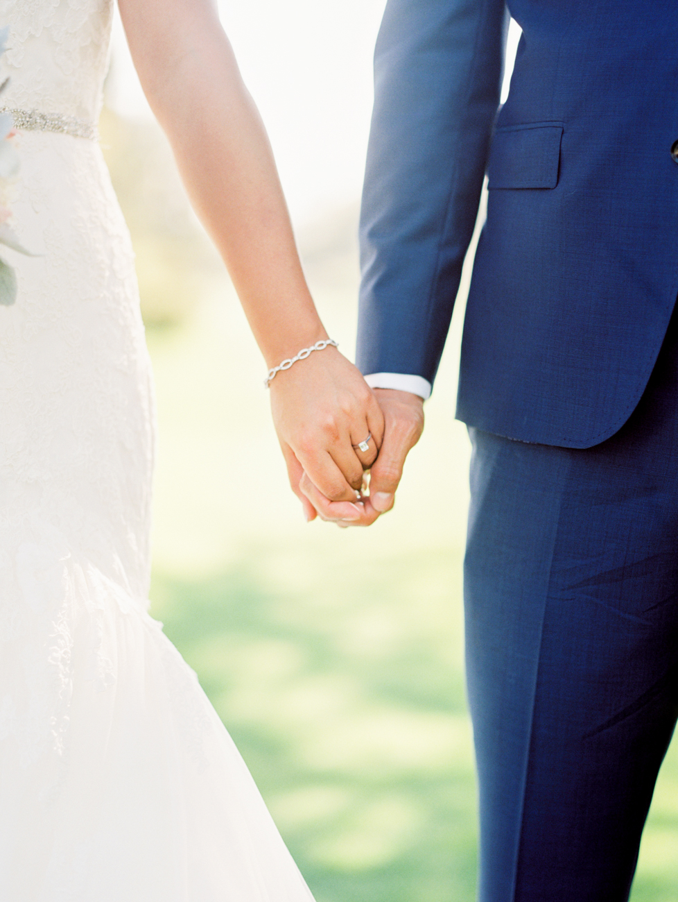 DennisRoyCoronel_hacienda_golf_club_wedding-13.jpg