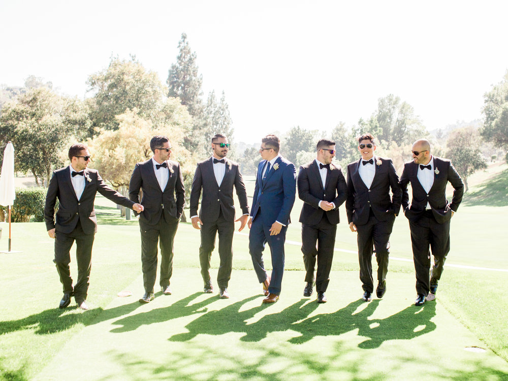 DennisRoyCoronel_hacienda_golf_club_wedding-18.jpg