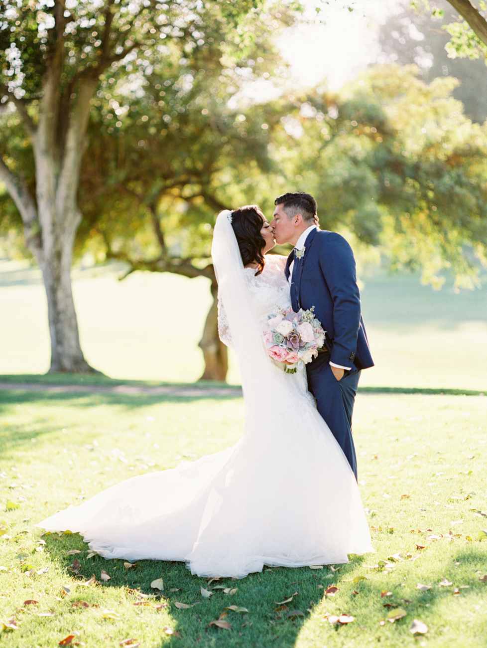 DennisRoyCoronel_hacienda_golf_club_wedding-22.jpg