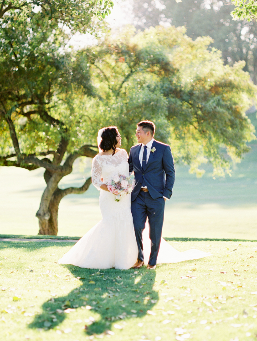 DennisRoyCoronel_hacienda_golf_club_wedding-23.jpg
