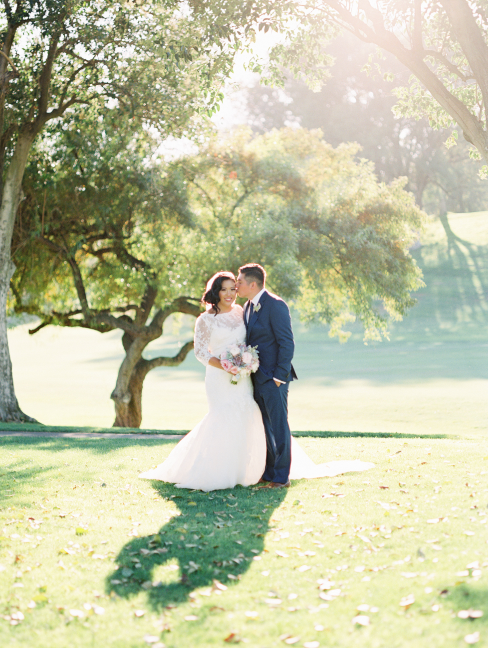 DennisRoyCoronel_hacienda_golf_club_wedding-24.jpg