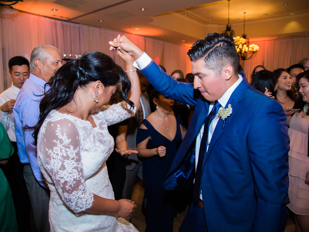 DennisRoyCoronel_hacienda_golf_club_wedding-31.jpg
