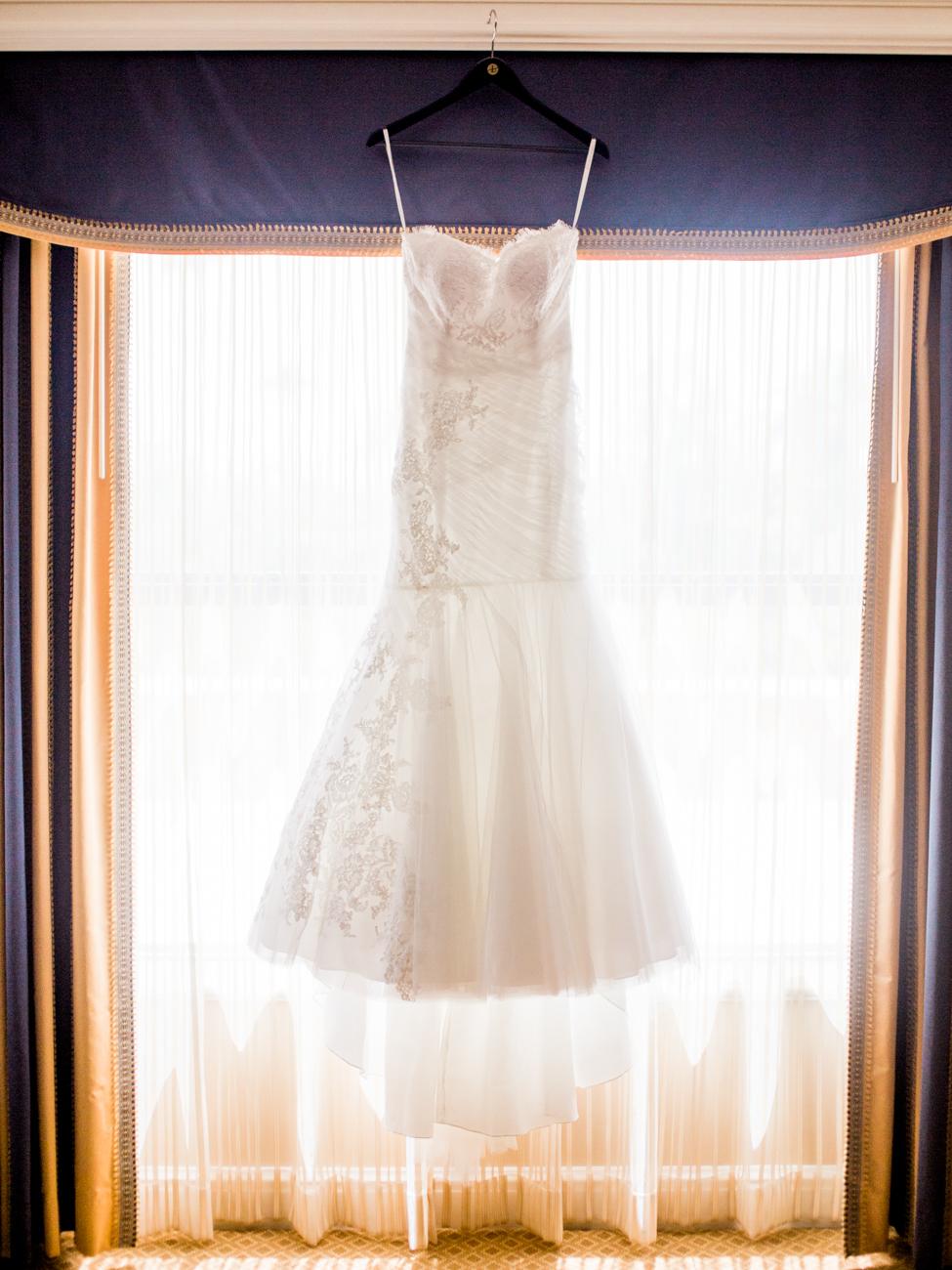 DennisRoyCoronel_pasadena_langham_wedding-3.jpg