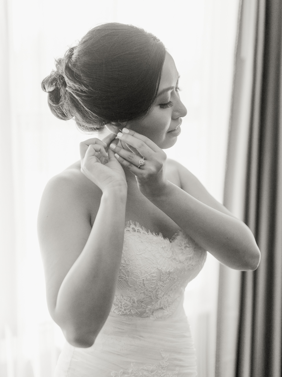 DennisRoyCoronel_pasadena_langham_wedding-5.jpg