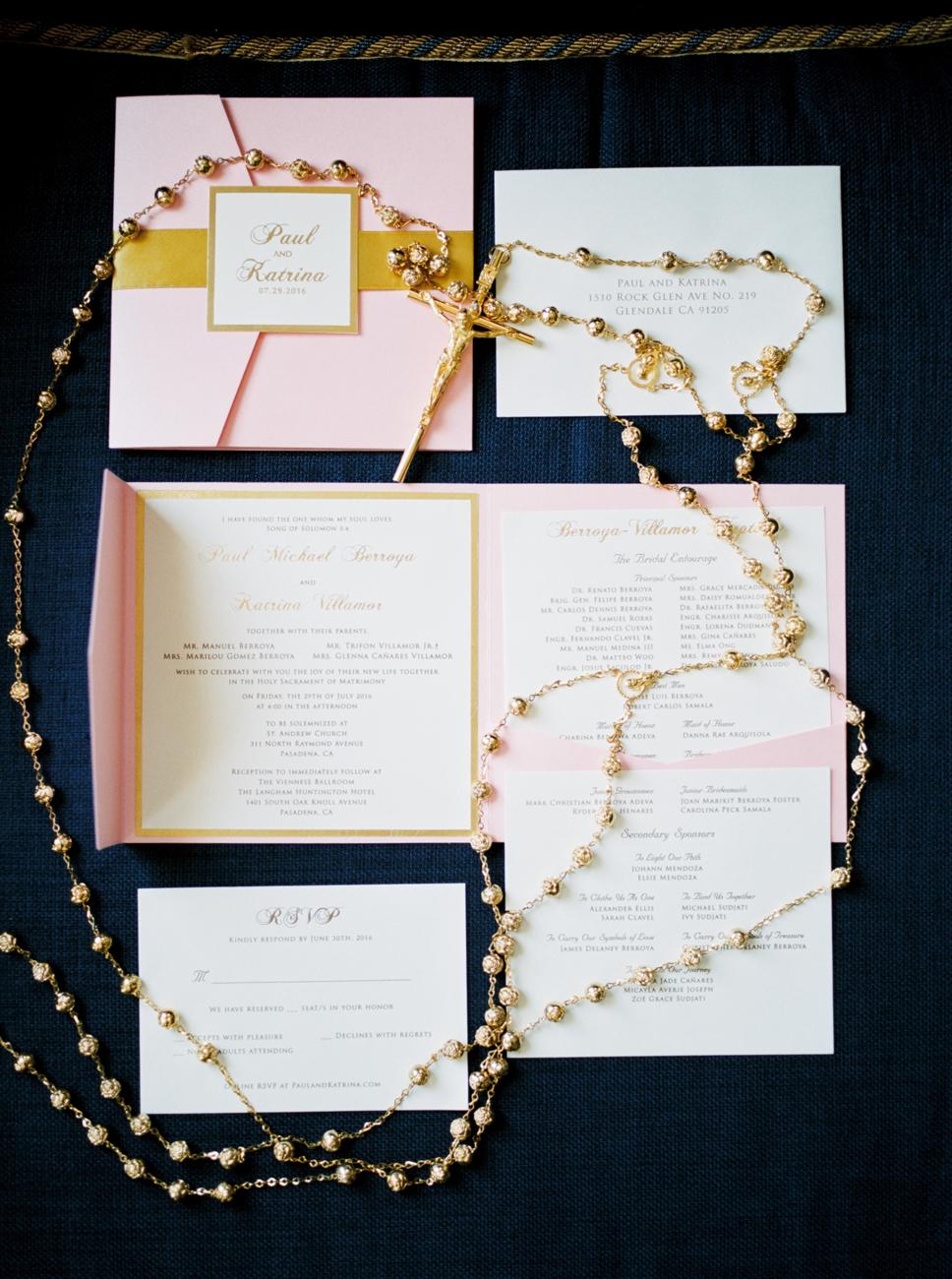 DennisRoyCoronel_pasadena_langham_wedding-4.jpg