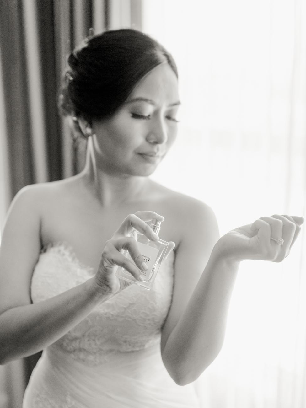 DennisRoyCoronel_pasadena_langham_wedding-6.jpg