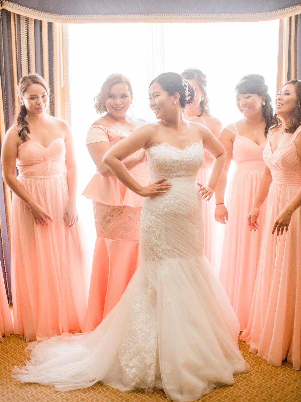 DennisRoyCoronel_pasadena_langham_wedding-8.jpg