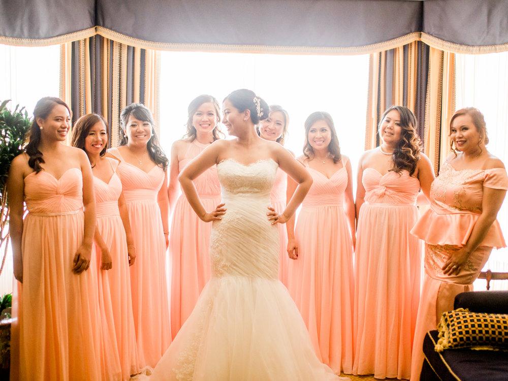 DennisRoyCoronel_pasadena_langham_wedding-9.jpg