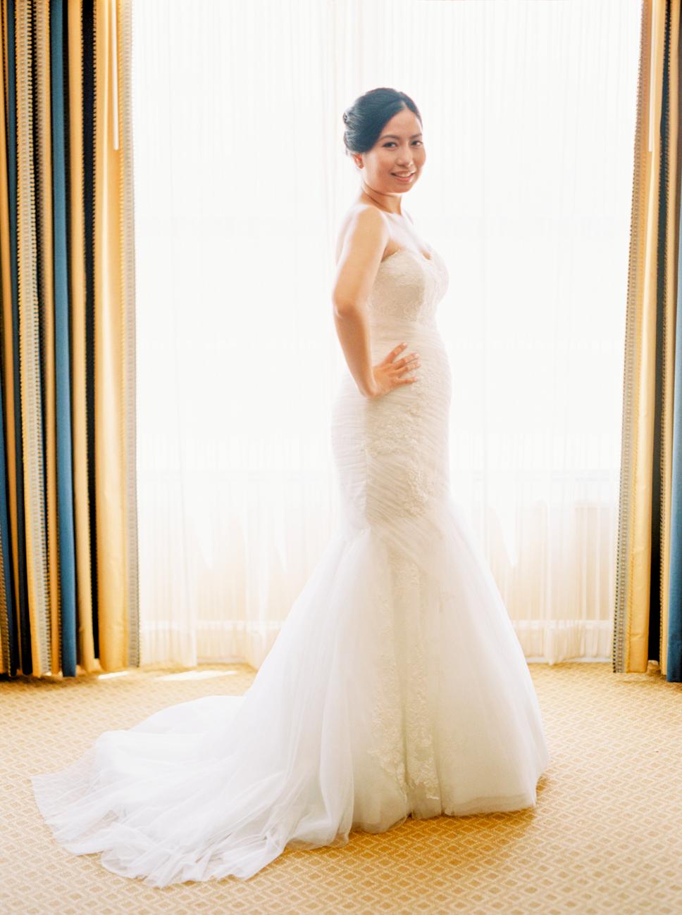 DennisRoyCoronel_pasadena_langham_wedding-11.jpg
