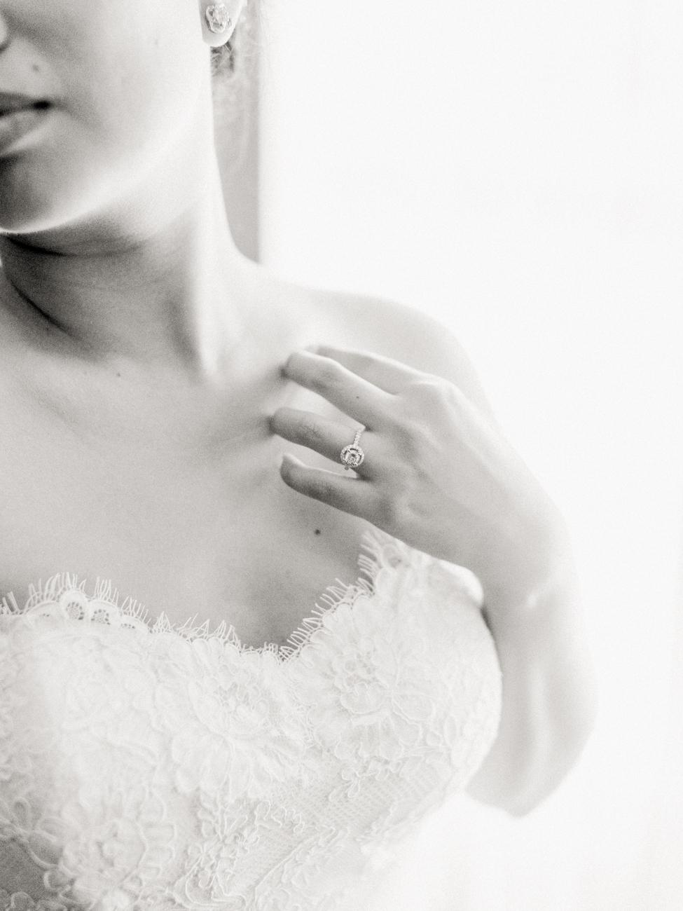 DennisRoyCoronel_pasadena_langham_wedding-12.jpg