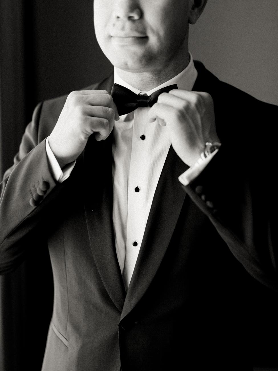 DennisRoyCoronel_pasadena_langham_wedding-14.jpg