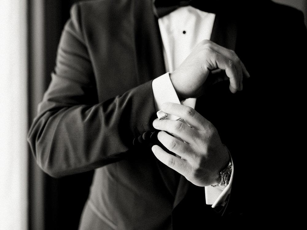 DennisRoyCoronel_pasadena_langham_wedding-15.jpg