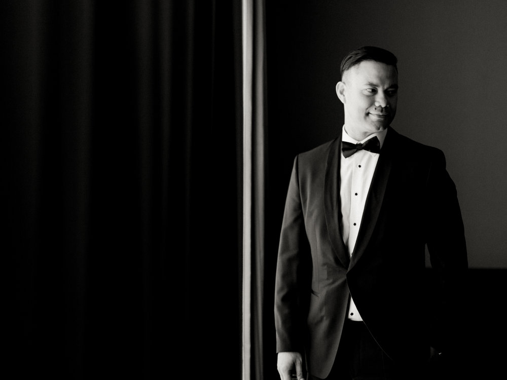 DennisRoyCoronel_pasadena_langham_wedding-16.jpg