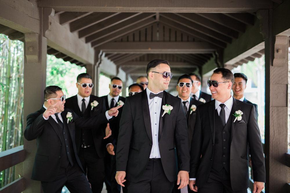 DennisRoyCoronel_pasadena_langham_wedding-19.jpg