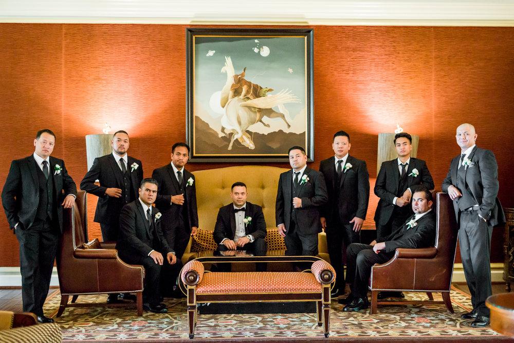DennisRoyCoronel_pasadena_langham_wedding-18.jpg