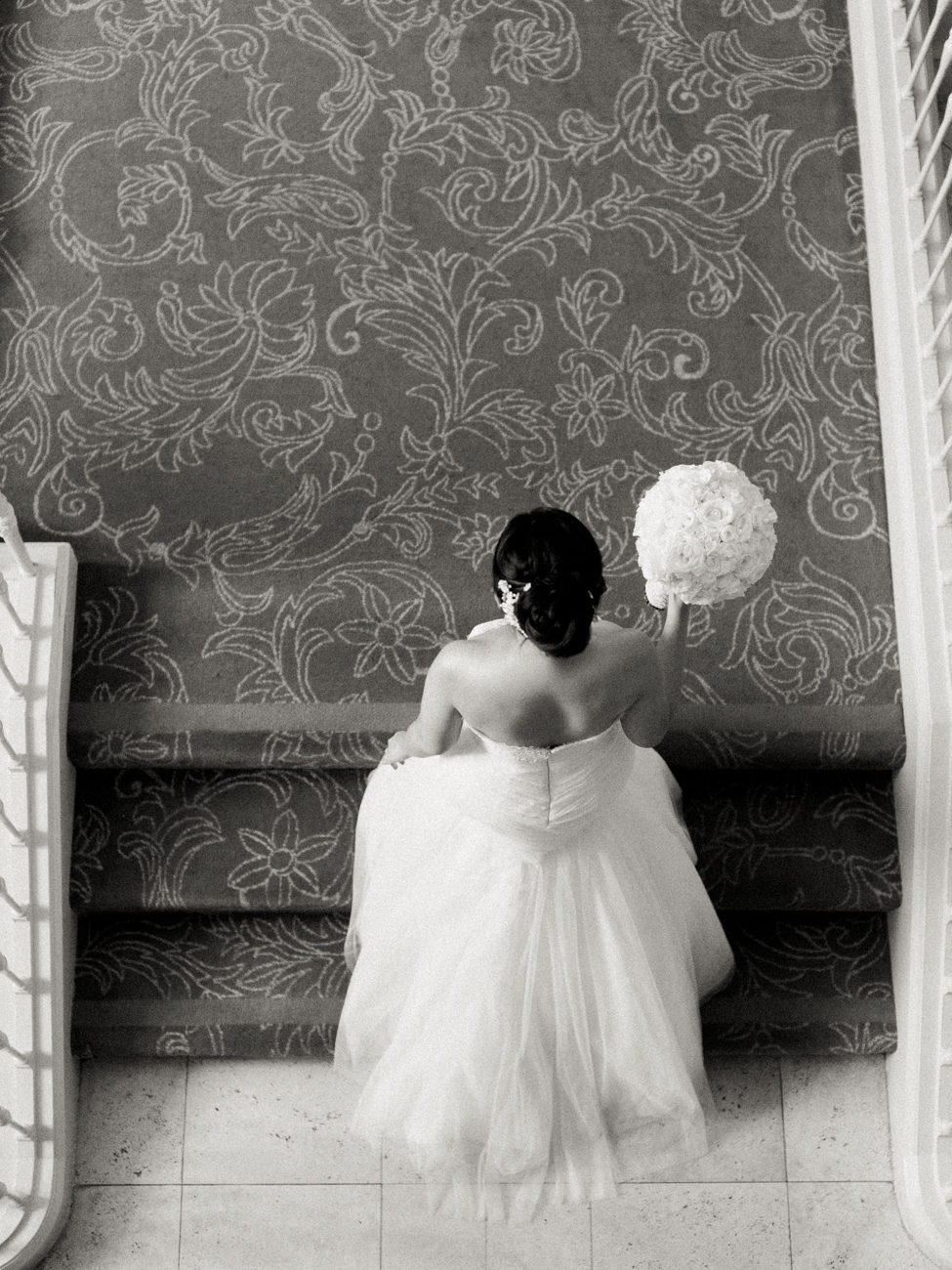 DennisRoyCoronel_pasadena_langham_wedding-20.jpg